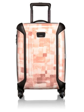 """Tumi Vapor International Carry-on from <a href=""""http://www.tumi.com/product/index.jsp?productId=4063099&prodFindSrc=search"""" target=""""_blank"""" target=""""_blank"""">Tumi.com</a>"""