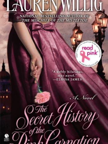 """Read Pink romance novels from <a href=""""http://us.penguingroup.com/static/packages/us/readpink/readpinkbooks.php"""" target=""""_blank"""" target=""""_blank"""">PenguinGroup.com</a>"""