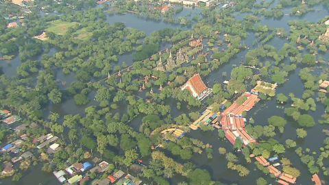 hancocks thailand flooding bangkok_00014615