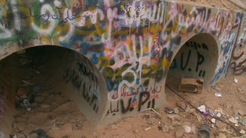 rivers sirte gadhafi killed site_00004402
