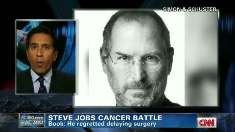 ac gupta steve jobs delayed surgery_00020508