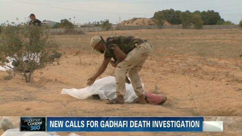 Cooper: New details in Gadhafi's death _00020223
