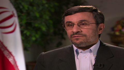 Ahmadinejad.syria.interference_00003123