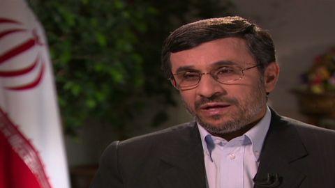 Ahmadinejad.condemn.killing_00003302