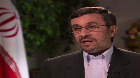 Ahmadinejad.assassination.plot_00010003