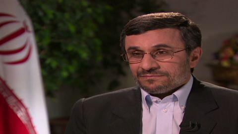 Ahmadinejad.nuclear.era.over_00002029