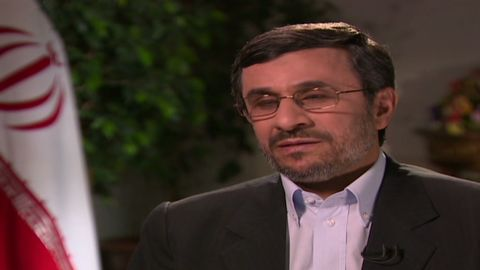Ahmadinejad.ugly.thing_00003701