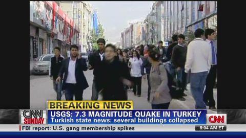 turkey.7.3.quake_00040913