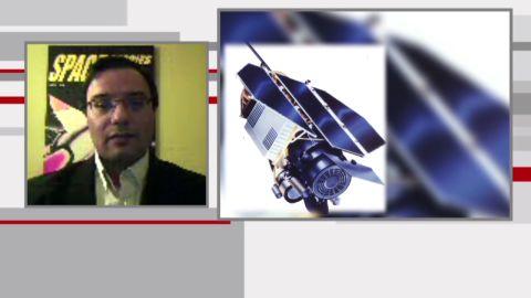nr malik falling satellite_00000000