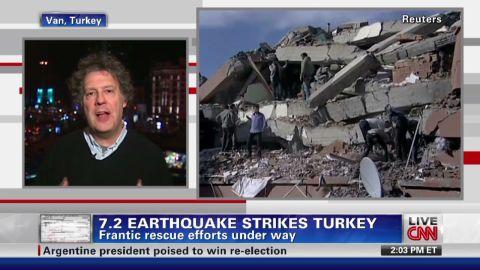 nr finkel turkey earthquake_00010114