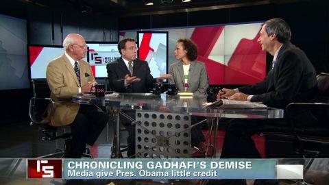 rs.gadhafi.demise_00022027