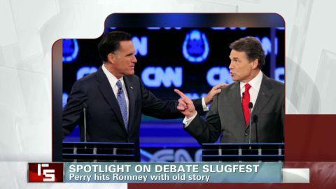 rs.debate.slugfest_00064702
