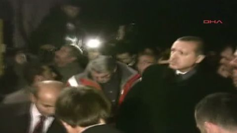 vo.turkey.quake.erdogan_00000525