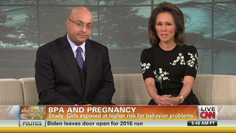 am cohen bpa pregnancy_00002001