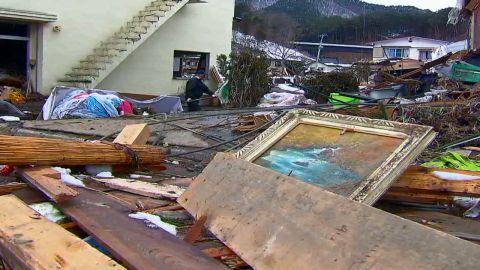 barnett japan quake deb_00011121