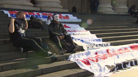 mclaughin uk occupy st pauls_00001801