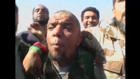 rivers.libya.gadhafis.killer_00002712