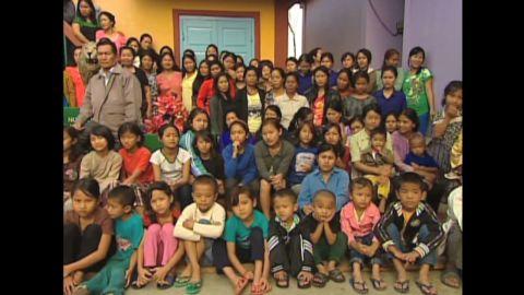 udas worlds biggest family_00002411