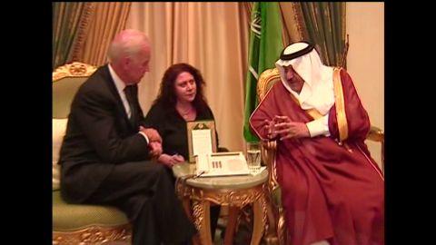prince abdul aziz and vp biden_00000723