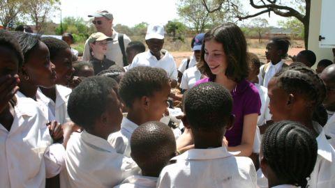 nr grossman african literacy_00010418