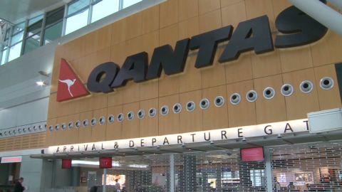 stevens qantas strike ends_00013927