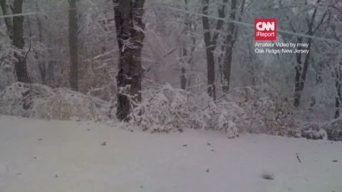 von ireport nj snowfall timelapse_00001719