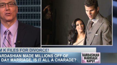 exp drew.kardashian.divorce_00001230