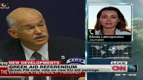 bpr greece referendum bailout_00004512