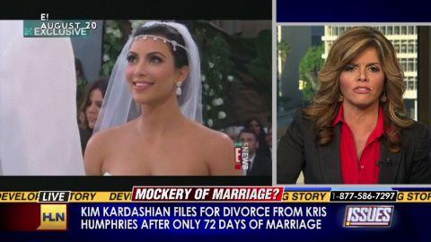 exp jvm.kardashian.divorce_00010601