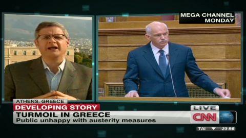 boulden.greece.bailout.vote_00015127