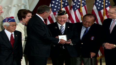 bts.japanese.medal.honor_00013513