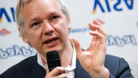 If the court rules in his favor, WikiLeaks founder Julian Assange can expect to go free after living for months under strict bail conditions.