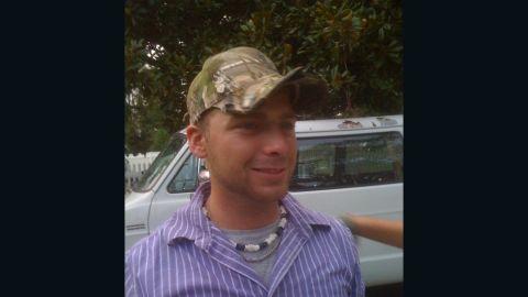 Spc. William Colton Millay, 22, of Owensboro, Kentucky, was arrested Friday at Joint Base Elmendorf-Richardson, Alaska.