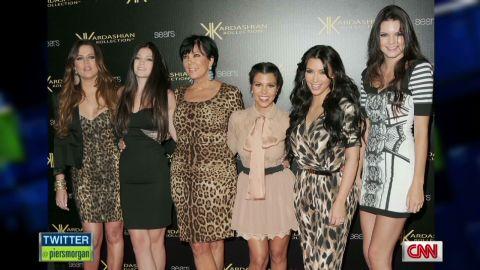 piers kris jenner kardashian brand_00003610