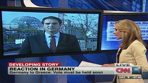 pleitgen germany euro crisis_00000000