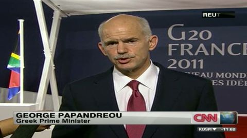 wr papandreou people have the right to vote_00000108