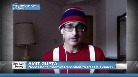 gupta.patient.needs.bone.marrow_00015122