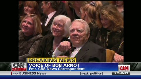 nr arnot remembering andy rooney_00005027