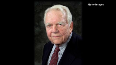 tuchman.andy.rooney_00024925