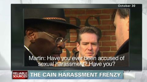 rs cain harassment frenzy _00002230