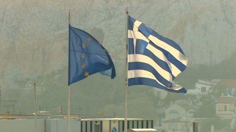 pkg greece economic reality_00014612