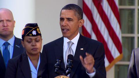 bts obama veterans jobs_00022810