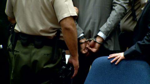 conrad murray denied bail_00055609