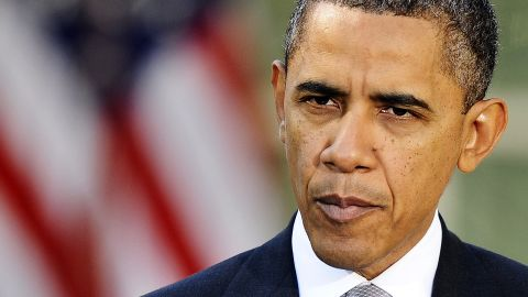 An appeals court has upheld President Obama's health care law as constitutional.