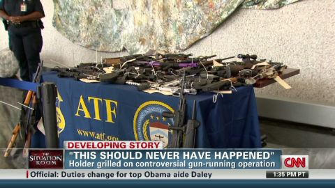 exp TSR.Todd.Holder grilled about ATF_00002001