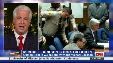 exp Jackson Family Lawyer on Verdict_00002001