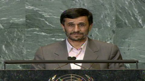 pkg dougherty iran nuclear program_00012524