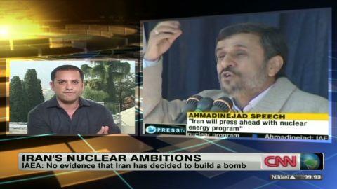 sayah iran nuclear program_00021025