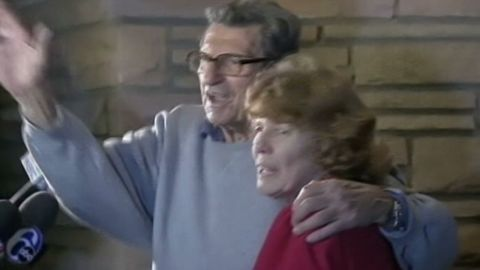 sot paterno firing comments supporters_00000000
