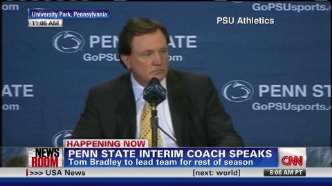 nr.sot.penn.state.interim.coach_00000000